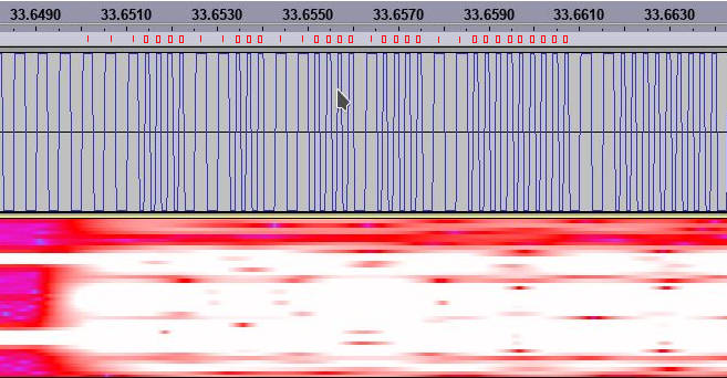 rec2_spectrogram_zm2_binary.jpeg